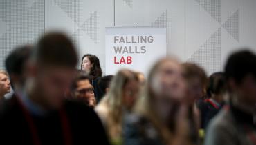 falling walls lab ppl
